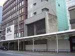 「京都BAL」2012/12/24