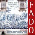 [FADO]10CD-SET