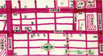 tizu3.jpg
